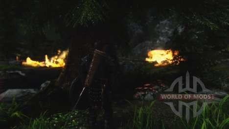 ReFleX ENB für Skyrim zehnten Screenshot