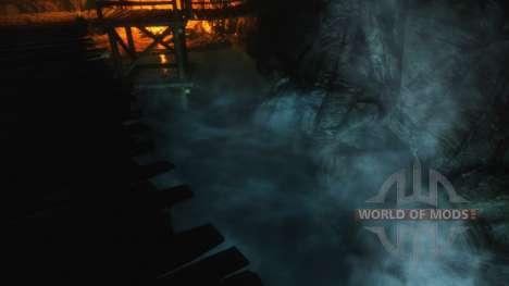 ReFleX ENB für Skyrim siebten Screenshot