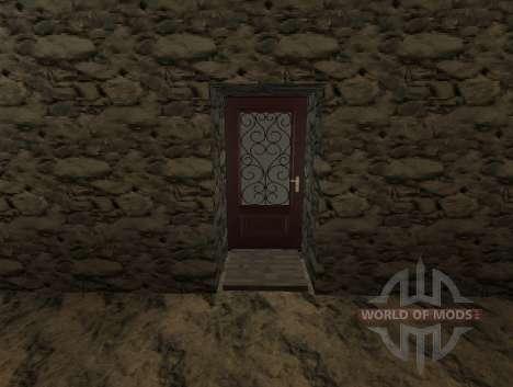 SimCraft - décoration en haute résolution pour Minecraft