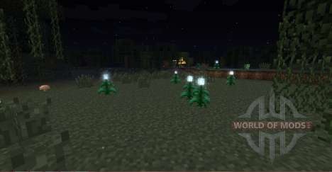 ThaumCraft pour Minecraft