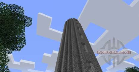 Battle Towers pour Minecraft