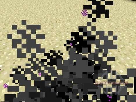 Warp livre - le Livre de la téléportation pour Minecraft