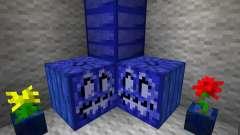 Utilise plus de lapis lazuli-utile pour Minecraft