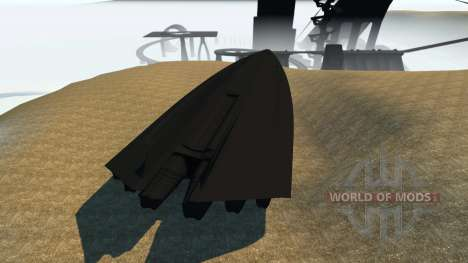 Emplacement Grid2 pour BeamNG Drive