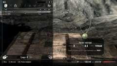 Amulett-Assistent für Skyrim