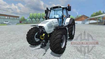 Lamborghini R6.125 für Farming Simulator 2013