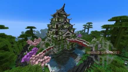 Minecraft 1.5.2 herunterladen