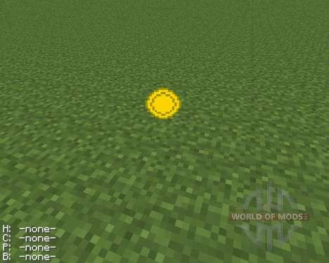SodaCraft für Minecraft