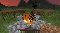 Neue Strukturen für die generation der Welt für Minecraft