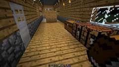 Les nouvelles épées pour Minecraft