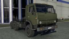 KamAZ 4410-6450