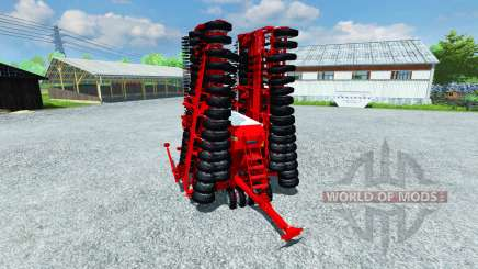 Pronto 24 DC für Farming Simulator 2013