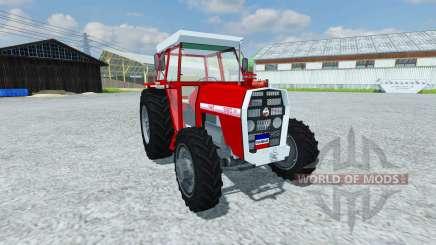 IMT 560 pour Farming Simulator 2013