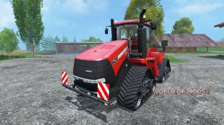 Case IH Quadtrac 620 für Farming Simulator 2015