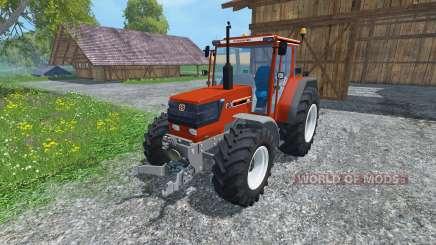 Fiat F130 DT 1991 für Farming Simulator 2015