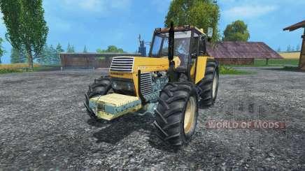 Ursus 1604 v3.0 pour Farming Simulator 2015
