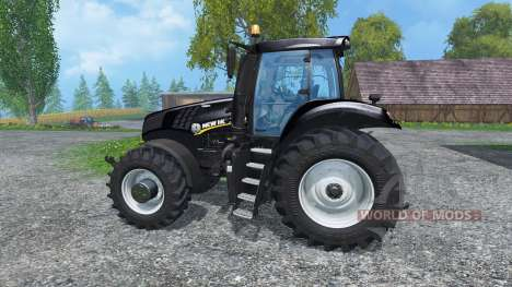 New Holland T8.435 pour Farming Simulator 2015