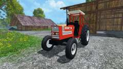 Fiat 80-90 v2.0