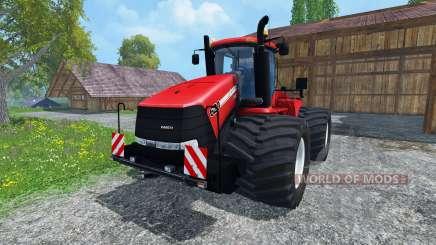 Case IH Steiger 620 HD für Farming Simulator 2015