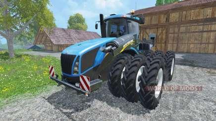 New Holland T9.565 TRC für Farming Simulator 2015