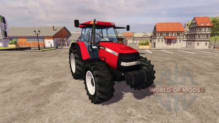 Case IH MXM 190 pour Farming Simulator 2013