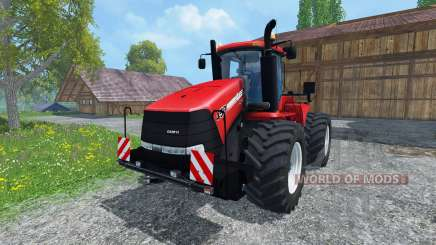 Case IH Steiger 450 HD pour Farming Simulator 2015