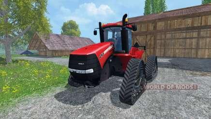 Case IH Rowtrac 450 pour Farming Simulator 2015