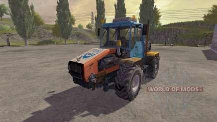 HTA-200 Slobozhanin für Farming Simulator 2013