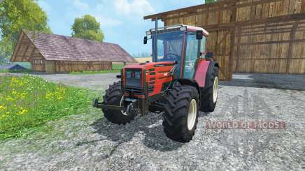 Same Laser 90 pour Farming Simulator 2015