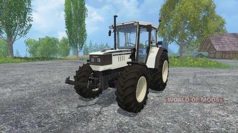 Lamborghini 874-90 Grand Prix pour Farming Simulator 2015