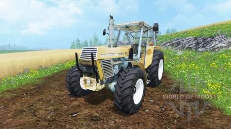 Ursus 904RT für Farming Simulator 2015