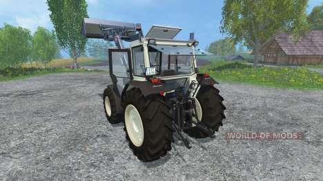 Lamborghini 874-90 Grand Prix für Farming Simulator 2015