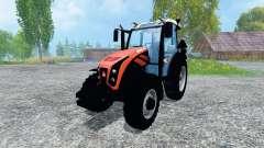 Ursus 8014 H