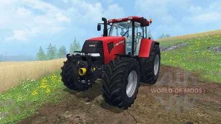 Case IH CVX 175 für Farming Simulator 2015