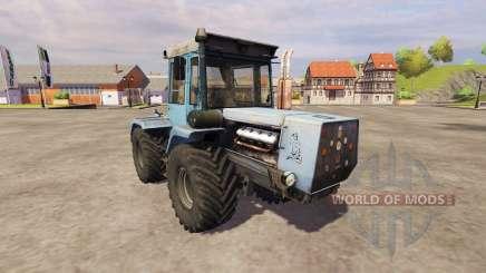 HTZ-17021 für Farming Simulator 2013