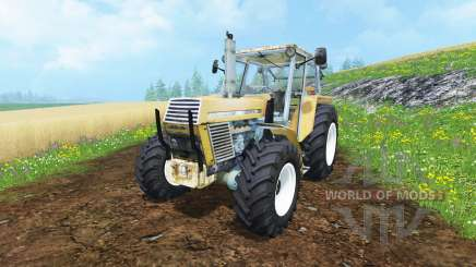 Ursus 904RT pour Farming Simulator 2015
