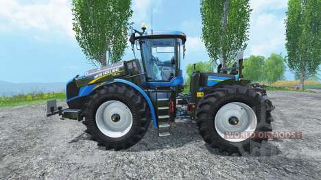 New Holland T9.565 Potente Especial v1.2 pour Farming Simulator 2015