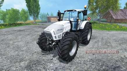 Lamborghini R7.220 für Farming Simulator 2015