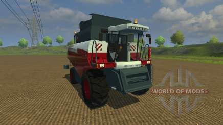 ACROS 530 pour Farming Simulator 2013