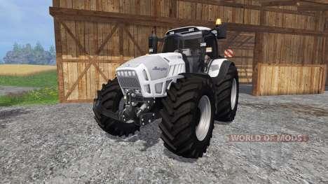 Lamborghini R7.220 v3.0 für Farming Simulator 2015