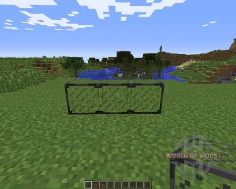 Bioshock für Minecraft