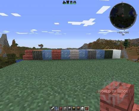 Witchery pour Minecraft