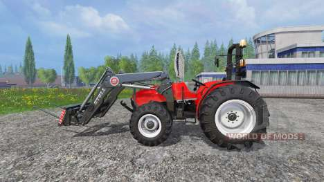 Same Argon 3-75 v2.0 für Farming Simulator 2015
