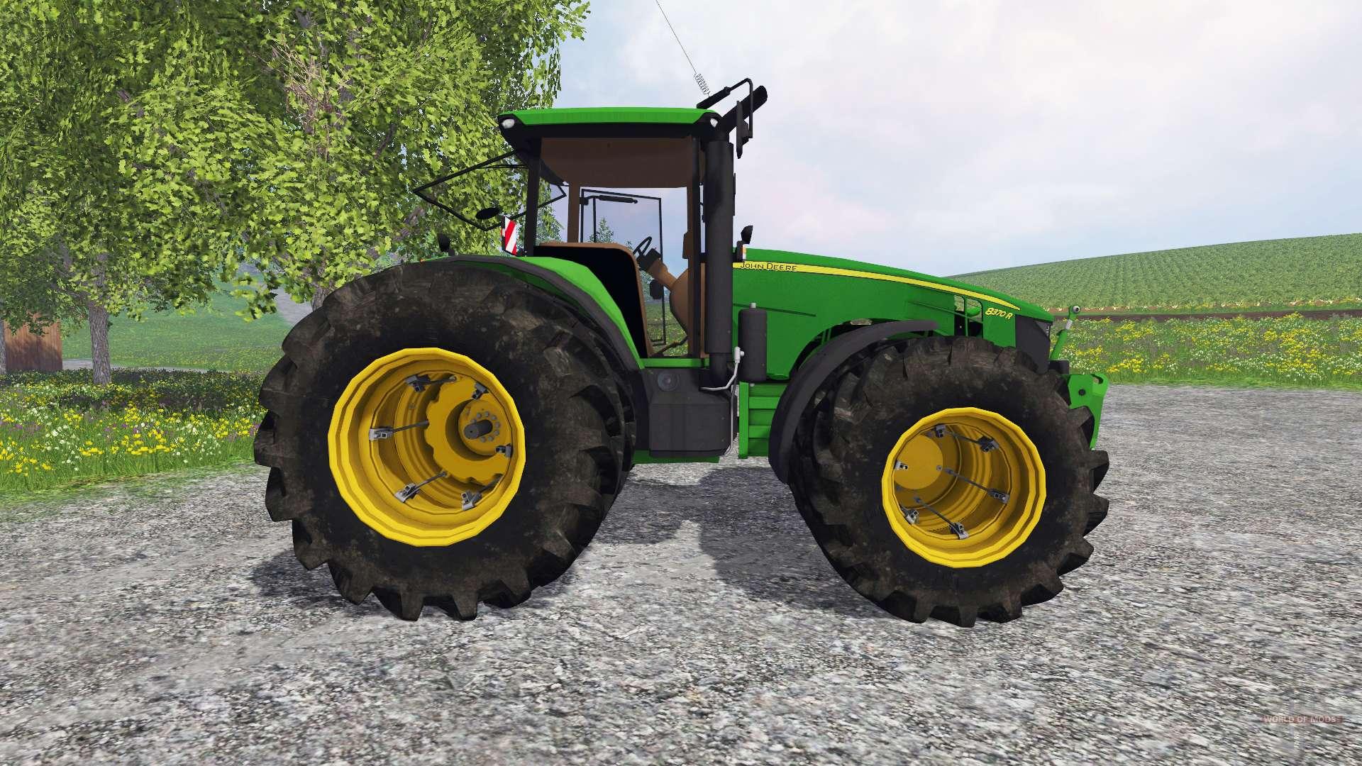 Ausmalbilder Traktor Mit Sämaschine : Sch N John Deere Traktor F Rbung Seite Galerie Malvorlagen Ideen