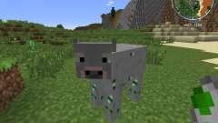Ore Cow