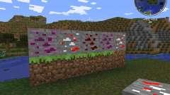 Adventure Time für Minecraft
