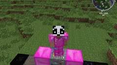 TurkeyUtil für Minecraft