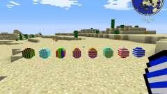 EasterEgg für Minecraft