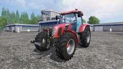 Ursus 15014 FL v1.1