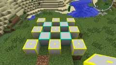 Craftable Gunpowder für Minecraft